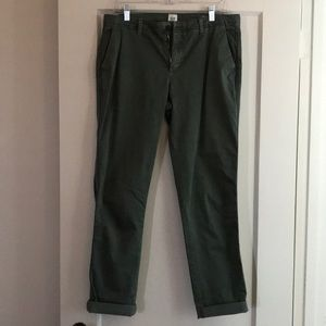 Pants - 6T GAP Chinos